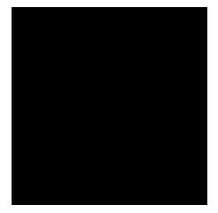 Picture of НАС - Груп